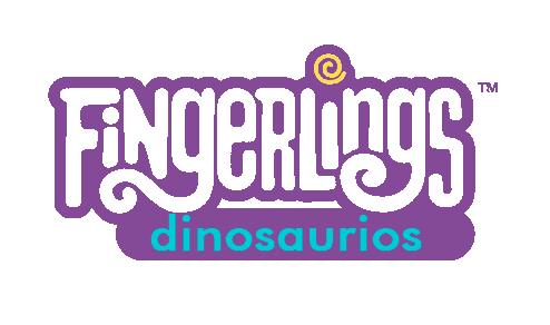 Logo Fingerlings