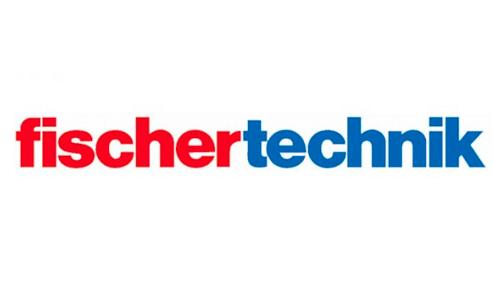 Logo Fischertechnik