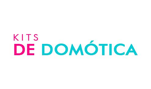 Kits de Domótica