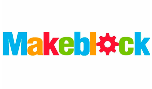Logo Makeblock
