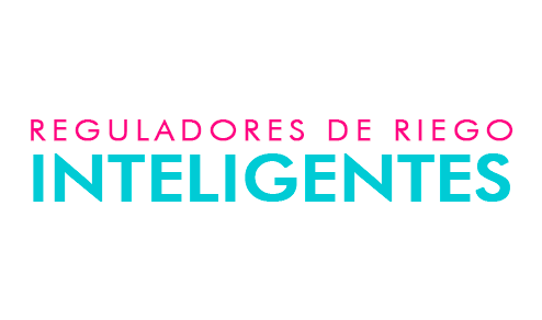 Reguladores de Riego INteligentes